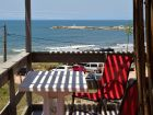Aquabeach - Punta del Diablo