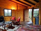 Venite a Casa Bungalows - Villa Serrana