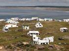 Faro - Cabo Polonio