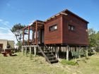 Mate Amargo ¨Tiny house¨