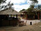 Barra alquiler Paseo del Rivero - Punta del Diablo