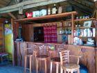 Manuka - Local Alquiler - Punta del Diablo