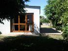 Casa Renacer Costa Azul