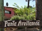 Complejo Punta Avellaneda Punta del Diablo