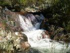 Posada de Campo Tao Sierras de Aigua Aiguá
