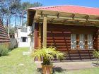 Casa Edén La Paloma