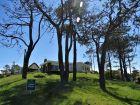 Casas | Cabañas | Aptos | Complejos.. La Paisita, histórica casa en el corazón de San Francisco  San Francisco
