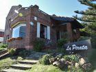 Casa Casa en alquiler, Piriápolis, San Francisco, frente a playa. San Francisco