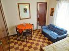 Apartamento Apartamento del Faro - 1 dorm Piriápolis