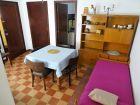 Apartamento Apartamento del Faro - 2 dorm Piriápolis