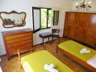 Casa Casa del Bosque Piriápolis