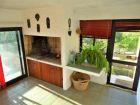 Casa Casa El Catalejo Playa Hermosa