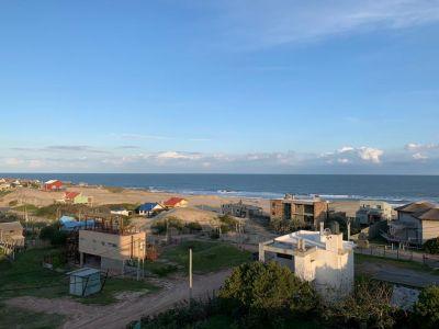 Balcón al Mar 2