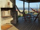 Complejo Balcones al Mar Punta del Diablo