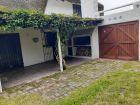 Cabaña Casa en Punta del Este. Pinares Punta del Este