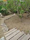 Casa de Noca - Punta del Diablo