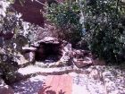 Ganesha - Villa serrana