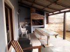Casa Maigara - A66 Bis Aguas Dulces