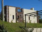 Josephine y TK pool house Venta - Punta del Diablo