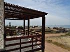 Deja Vu - Loft Planta Alta - Punta del Diablo