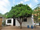 Casa Ventolina Valizas