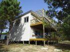 Eco House - Punta del Diablo