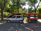 Outdoor activities Alquiler y paseos en kayac Punta del Diablo