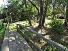 Bungalows Punta Colorada - Piriápolis
