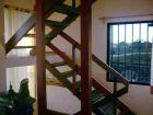 Casas | Cabañas | Aptos | Complejos.. CASA SOÑADA FRENTE AL MAR La Paloma