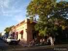 Tip Las historias de Colonia Colonia del Sacramento