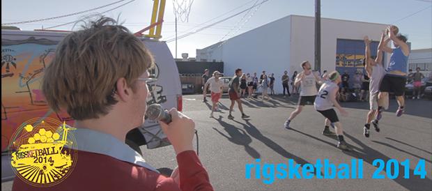 2014 rigsketball