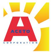 Aceto_silver_sponsor.jpg