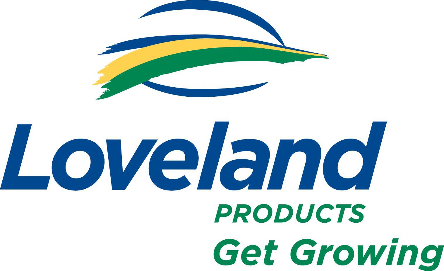 Loveland_silver_sponsor.jpg