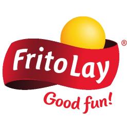 Frito_Lay_bronze_sponsor.JPEG