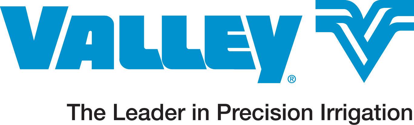Valley_silver_sponsor.jpg