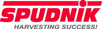 Spudnik_bronze_sponsor.jpg