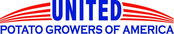 United_Potato_Growers_of_America_gold_sponsor.jpg
