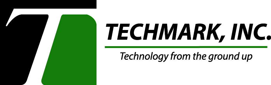 Techmark_Logo_-_PREFERRED.jpg