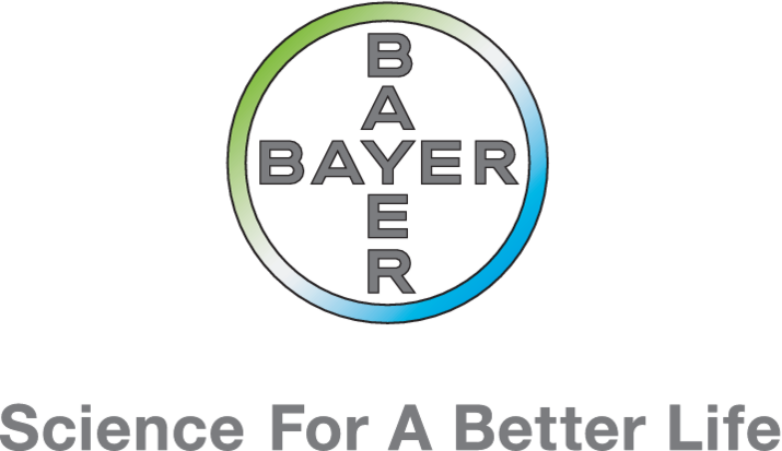Bayer_2016_Logo_updated_12.22.15.png