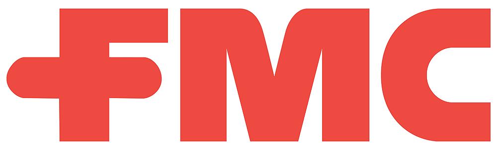 FMC_silver_sponsor.jpg