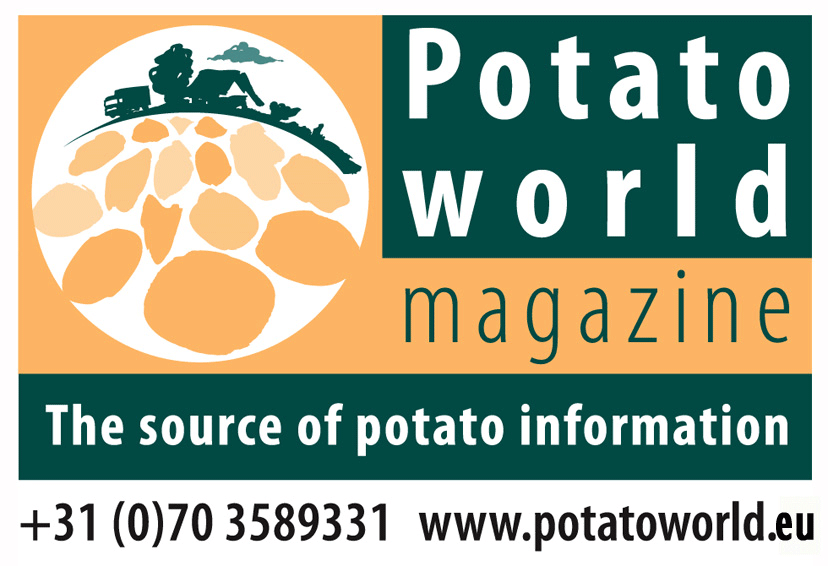Potato_World_Magazine_supporting_sponsor.jpg