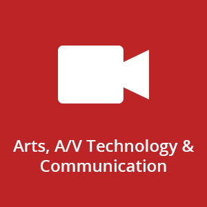 technology and arts