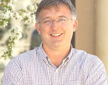 Brett McCleary