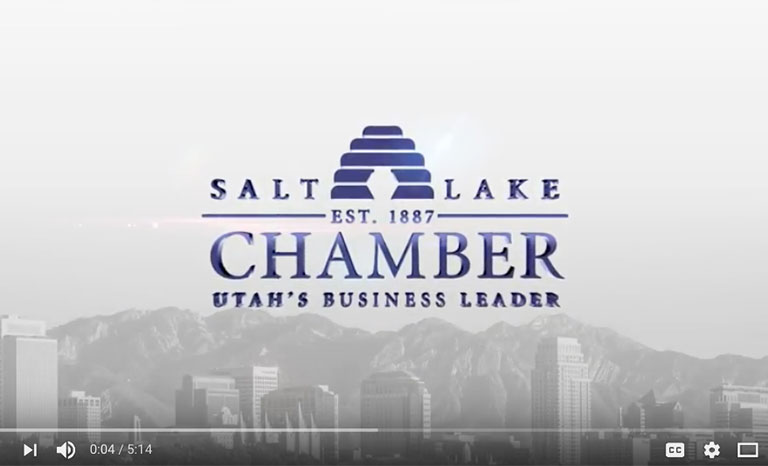 Salt-Lake-Chamber-CTE