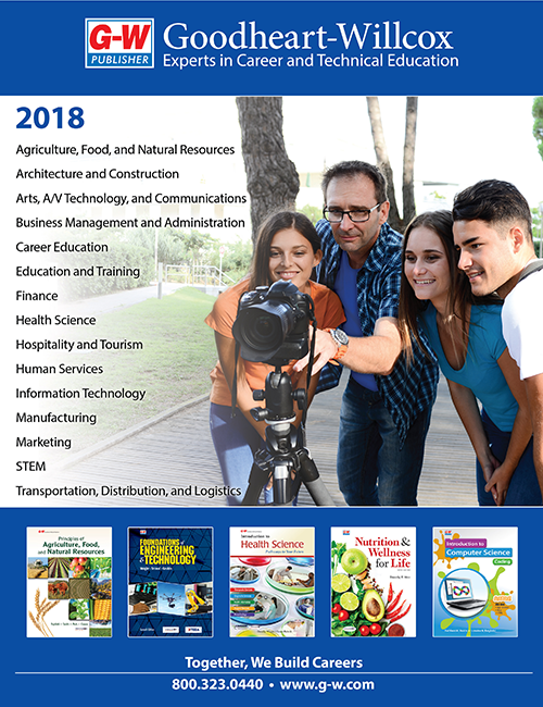 2018-High-School-Catalog-Cover-Hirez[2]
