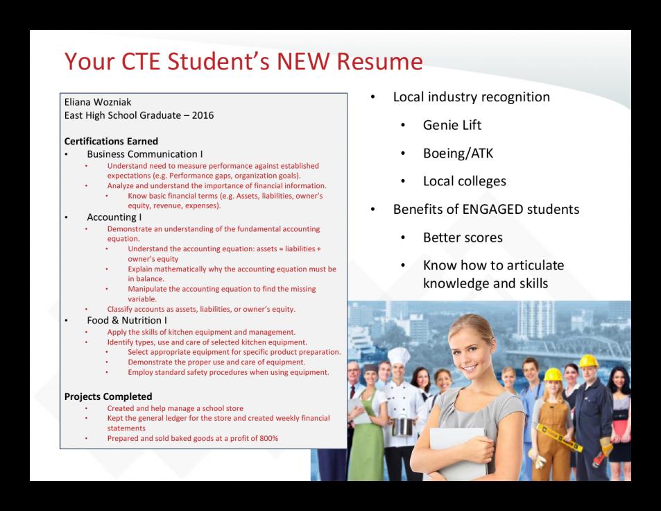 Skills-and-Resume-sample-2
