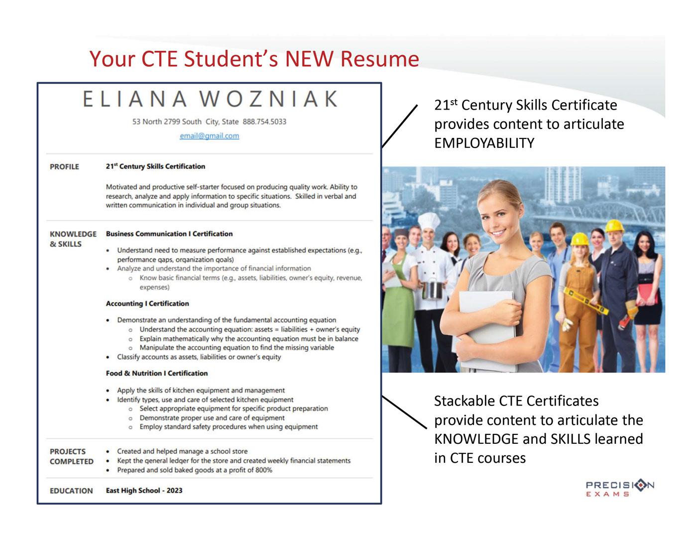 New-Resume-PDF