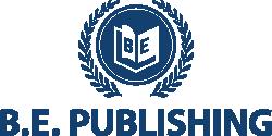 bep_logo