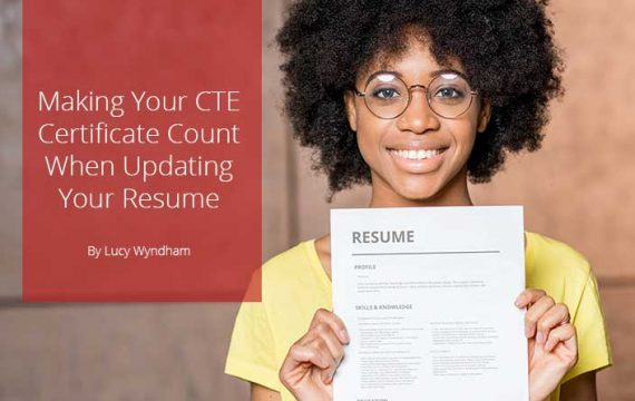 Making-CTE-Count