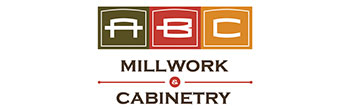 ABC-Millwork